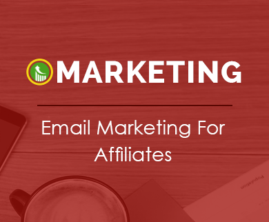 MailGet Bolt – Email Marketing For Affiliates & Digital Marketers