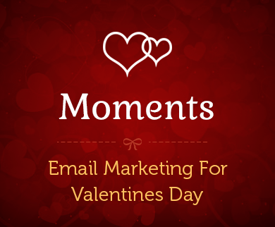 MailGet Bolt – Email Marketing For Valentines Day & Event Organizers