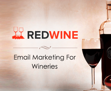 MailGet Bolt – Email Marketing Service For Wineries