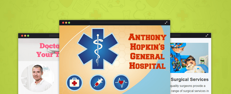 Best Doctor Bulk Email Marketing Services & Software For Medical & Health Clinics