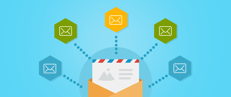 Email Marketing Auto Followup: Increase Engagement With Subscribers