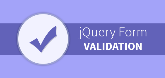 JQuery, CSS3 and PHP Form Validation Script