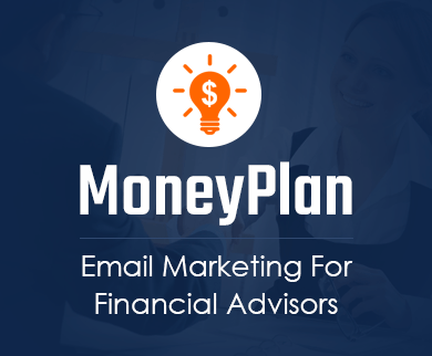 email marketing for financial experts thumbnail