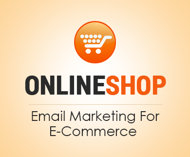 MailGet Bolt – Email Marketing For E-Commerce Businesses & E-Markets