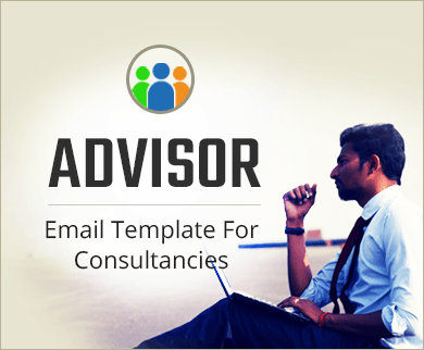 email marketing for counselling agencies