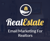 MailGet Bolt – Email Marketing For Realtors, Real Estate Builders & Property Business