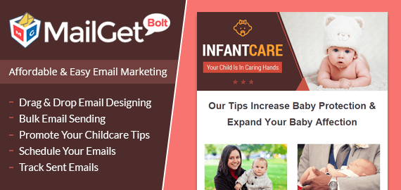 Email-Marketing-For-Baby-Care-Tips-Slider