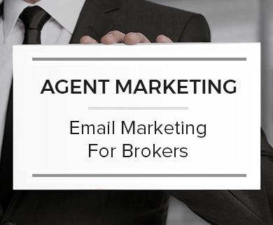 MailGet Bolt – Email Marketing For Brokers, Agents & Stock Dealers