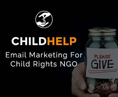 MailGet Bolt – Email Marketing For Child Rights NGO & Human Rights