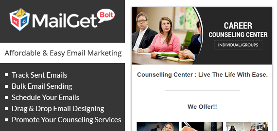 Email-Marketing-For-Counseling-Center-Slider