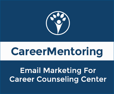 Email Marketing For Counseling Center-Thumb
