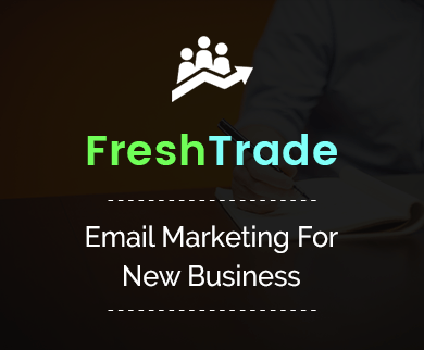 MailGet Bolt – Email Marketing For New Businesses & Startups