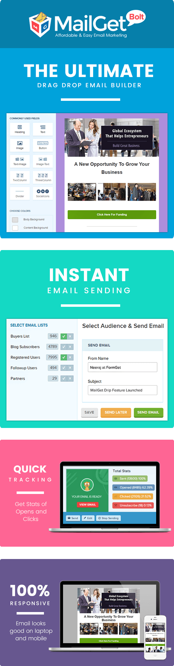 Email-Marketing-For-New-Businesses1