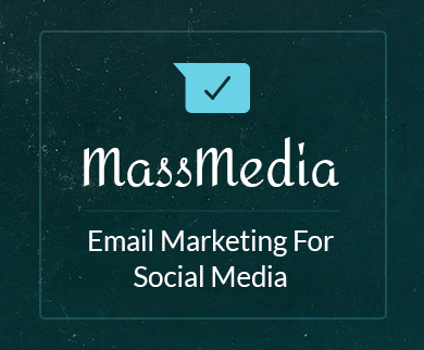 Email Marketing For Social Media Thumb