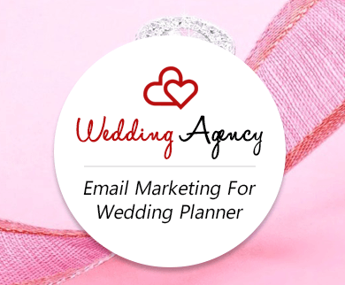 Email Marketing For Wedding Planner Thumb