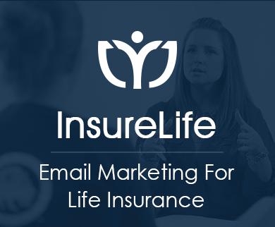 MailGet Bolt – Email Marketing For Life & Health Insurance Companies