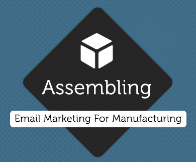 MailGet Bolt – Email Marketing For Manufacturers & Fabricators