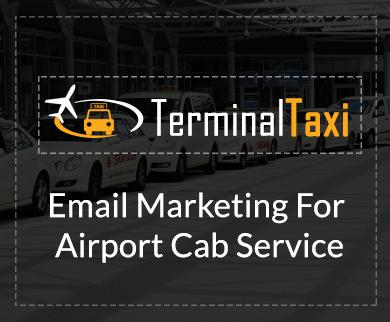 Terminal Cab Thumb