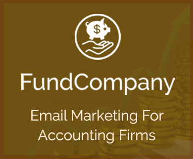 MailGet Bolt – Email Marketing For Accounting Firms, Banks & Financial Sectors