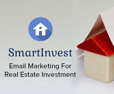 MailGet Bolt – Email Marketing For Real Estate Investment Advisories & Management Services