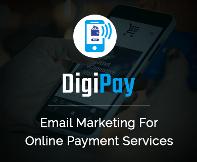 MailGet Bolt – Email Marketing For Online Payment Services & e-Money Portals