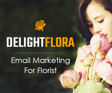 MailGet Bolt – Email Marketing For Florists & Gardeners