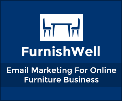 MailGet Bolt – Email Marketing For Online Furniture Business & Decorators