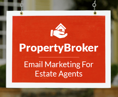 MailGet Bolt – Email Marketing For Estate Agents & Property Brokers