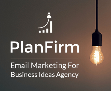 MailGet Bolt – Email Marketing For Business Ideas Agency & Consultancy