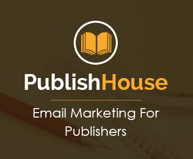 MailGet Bolt – Email Marketing For Publishers, Presspersons & Publication Houses