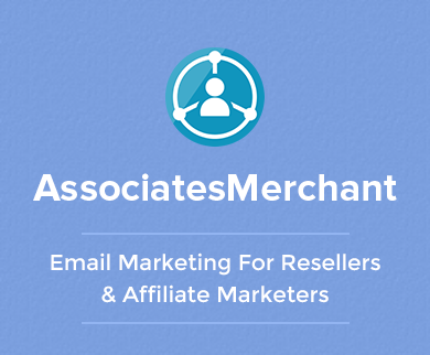 Email Marketing For Resellers Thumbnail