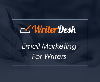 MailGet Bolt – Email Marketing For Book Writers, Bloggers & Journal Writers