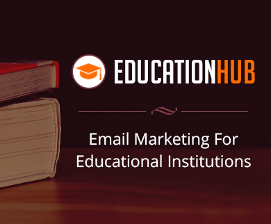 MailGet Bolt – Email Marketing For Educational Institutions & Training Centers