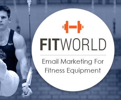 MailGet Bolt – Email Marketing For Fitness Equipment Dealers & Gym Equipment Suppliers