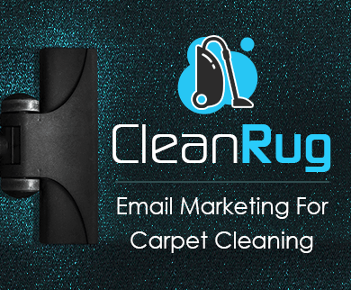 [MailGet Bolt] Email Marketing For Carpet Cleaning & Rug Washing Services