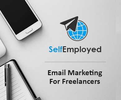 MailGet Bolt – Email Marketing For Freelancers & Self Employers
