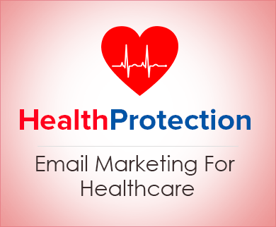 MailGet Bolt – Email Marketing For Healthcare, Wellness Centers & Hospitals