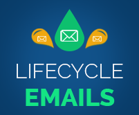 MailGet Bolt – Drip Email Marketing Campaign