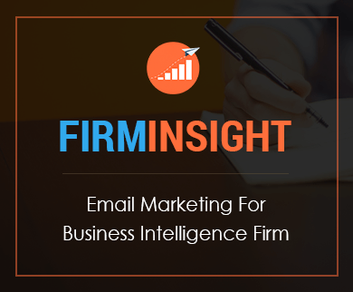 MailGet Bolt – Email Marketing Service For Business Intelligence Firms & Solution Providers