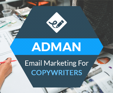 Email Marketing For Copywriters