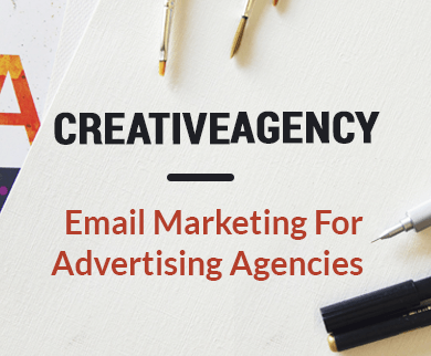 MailGet Bolt – Advertising Agency Email Marketing Service For Creative Branding Companies