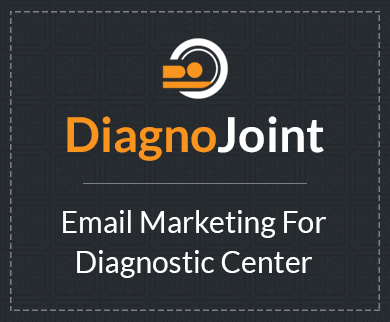 Email Marketing For Diagnostic Center