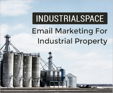 Email Marketin for Industrial Thumb