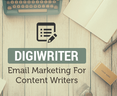 Email Marketing For Content Writers THumb