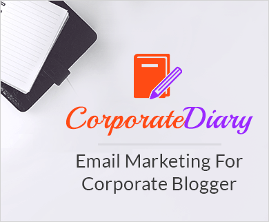Email Marketing For Corporate Blogger-Thumb