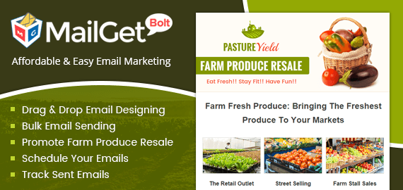 Email-Marketing-For-Farm-Produce-Resale-Slider