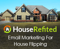 MailGet Bolt – Email Marketing Service For House Flipping & Resale Service Providers