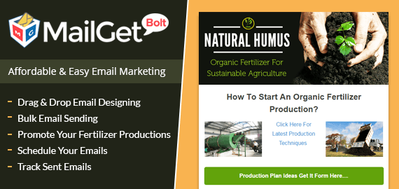 Email-Marketing-For-Organic-Fertlizers-Production-Slider-