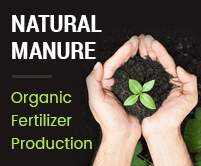 MailGet Bolt – Organic Fertilizers Email Marketing Service For Biotic Manures Production
