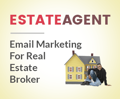 Email Marketing For Real Estate Broker thumb Image